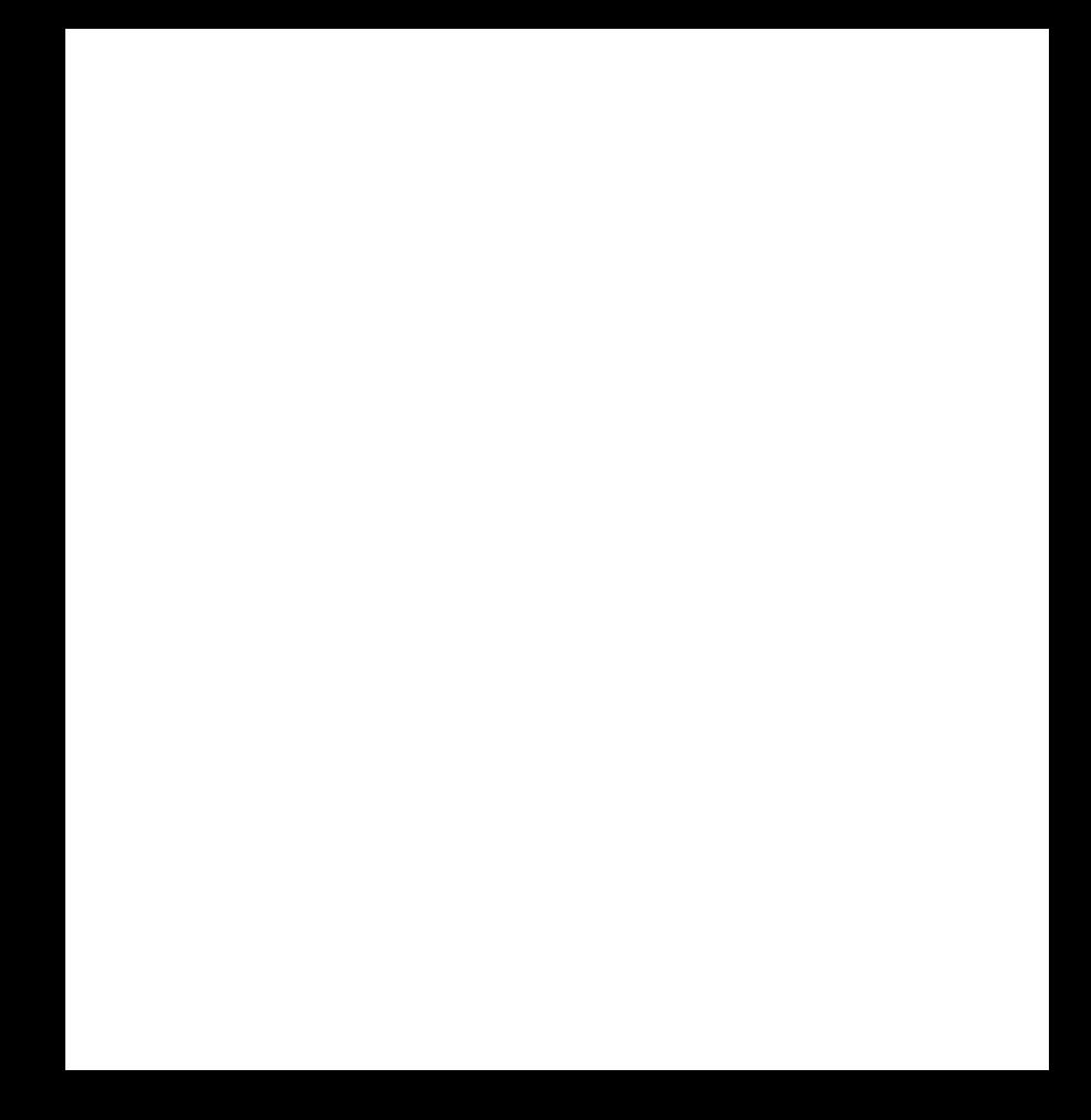 Petäjä Group